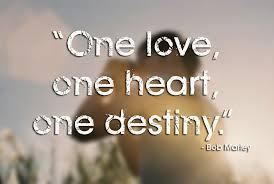 Destiny Love Quotes Cool Follow Destiny Quotes Managementdynamics