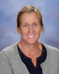 Tracey Heath - 7/8 Counselor / Mrs. Heath
