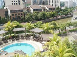 Avis Robertson Quay Hotel (SG Clean Certified) Singapour Singapour -  Agoda.com