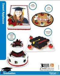 10 Awesome Walmart Cakes Images Bad Cakes Walmart Cakes Cakes