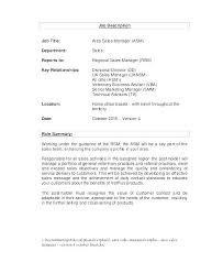 Project Manager Job Description Sample Project Manager Job Description 9 Examples In Word