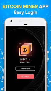 Searching for a great cloud mining app for android was difficult but thankfully i found my bitcoin app. Bitcoin Miner For Android Apk Download
