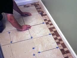 cost to replace bathtub with shower ergonomic how much does it cost to replace a bathroom
