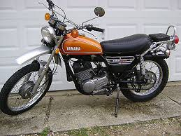 yamaha enduro parts motor replacement parts and diagram 4 on 1975 yamaha 250 enduro parts wiring diagram