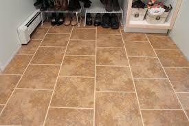 floating ceramic tile floor design ideas bathroom decoration