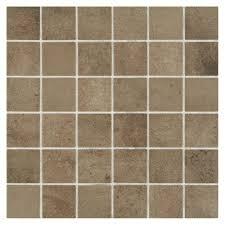 marazzi studio life broadway 12 in x 12 in x 6 mm glazed ceramic