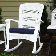 white resin wicker patio chairs. white resin wicker patio furniture chairs r