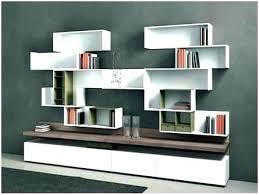 white wall bookshelves white wall bookshelves shelving decorative shelving units for walls shelving decorative shelving units for walls decorative white