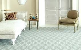 stark carpet stark carpets stark carpet locations com