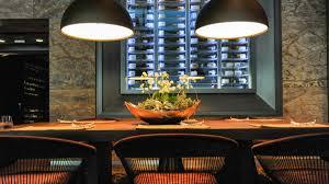 Restaurant Esszimmer In Der Bmw Welt München Szde