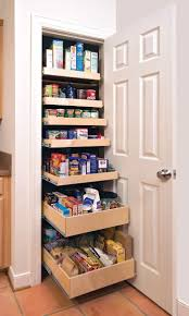 Kitchen Pantry Shelf Closet Pantry Design Plans Unique Diy Kitchen Pantry Closet