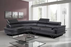 appealing luxury corner sofas uk inside cosmo stylist modern black leather corner sofa lefthand