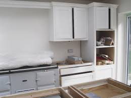 Repaint Old Kitchen Cabinets Repainting Kitchen Cabinets Refinish
