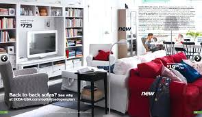 ikea modern furniture. Ikea Living Room Tables Furniture Modern