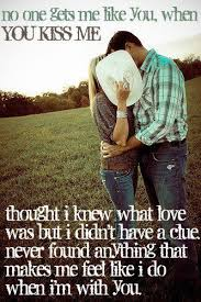 Cute Country Love Quotes Best Country Love Quotes For Couples Quotesta