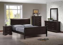 chocolate brown bedroom furniture. Brown Bedroom F As Childrens Furniture Dark  Chocolate