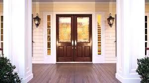 apartment door security front door security s medium size of how to secure double entry doors