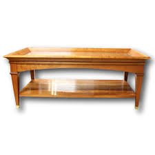 cherry coffee table. Harden-Furniture-Cherry-Coffee-Table_78839A.jpg Cherry Coffee Table C