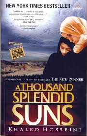 a thousand splendid suns by khaled hosseini roarklastanfield a thousand splendid suns by khaled hosseini
