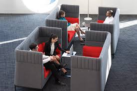 Office Furniture Work Pods Home Office Furniture