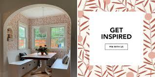 Modern Wallpaper Designer Wallpaper Modern Bedding Hygge West