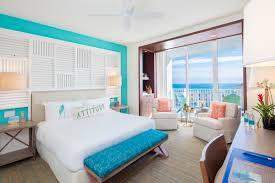 Design Suites Hollywood Beach Florida King Room Ocean View Margaritaville Hollywood Beach Resort