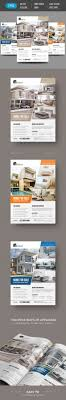 best ideas about real estate templates real real estate flyer