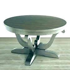 small round glass and wood coffee table black uk circular dining 4 chairs kitchen awesome