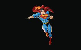 Superman 4000×2500 Superhero Dc Comics ...