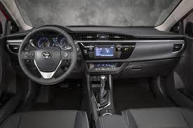 2016 Toyota Corolla - yourcreditman.net