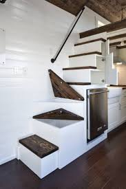 Loft Storage Best 25 Loft Room Ideas Only On Pinterest Attic Conversion