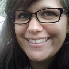 Leah McGill (@leahmcgill7) | Twitter