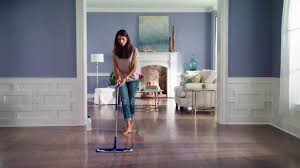 how to polish floors with bona hardwood floor polish