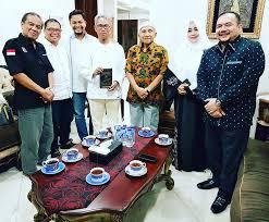Senator Fahira Idris Amuk Ahok tapi Bungkam pada Sandi, soal Larangan SOTR