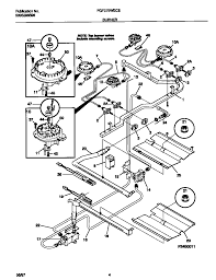 Pretty cushman 898320 wiring diagram pictures inspiration