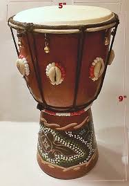 Image result for traditional drum, tambour