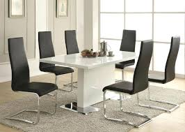 black round dining table and chairs furniture glass dining table and chairs clearance round dining table