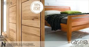 Casera Schlafzimmer Möbel Sortiment Niehoff Möbel