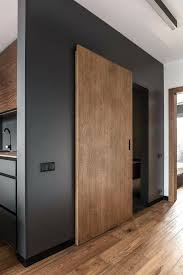gorgeous sliding doors interior first rate sliding doors best sliding doors ideas on sliding door glass