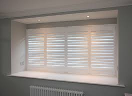 wooden shutter blinds.  Blinds We Also Have A Number Of Waterproof White Plantation Shutters Our Wooden  Shutter Blinds  In Wooden Shutter Blinds D