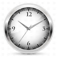 office wall clocks. Office Clocks. Cozy Large Clocks Wall Cool W