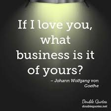 Goethe Quotes Stunning Johann Wolfgang Von Goethe Quotes Collected Quotes From Johann
