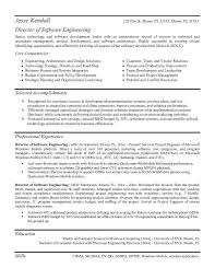 Best Resume Software Template Adorable Software Engineer Resume Template Elegant Best Resume Format Doc