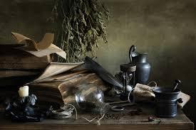 """Résultat de recherche d'images pour """"rituel de magie"""""""