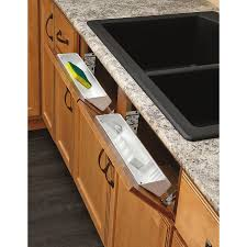 Shop Cabi Organizers At Lowes Kitchen Cabinets Kitchen Cabinet Doors