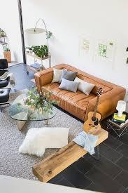 dining room bench slipcovers chair 48 luxury elegant chairs ideas design home interiors best of ikea sofa klein elegant sofa 140 interior 50