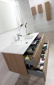 Allibert Bathroom Cabinets 107 Best Images About Salle Deau On Pinterest Rain Shower