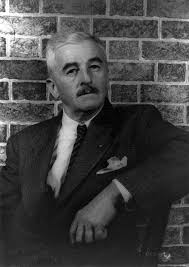 William Faulkner Quotes Extraordinary William Faulkner Quotes The Writer Who Realised Yoknapatawpha County