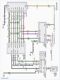 ramjet 350 wiring diagram 2005 honda odyssey wiring diagram \u2022 free ramjet 350 problems at Ramjet 350 Wiring Diagram