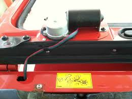 cj7 engine wiring harness cj7 image wiring diagram cj7 wiring harness install cj7 auto wiring diagram schematic on cj7 engine wiring harness